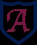 Annemount School